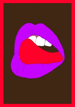 lips21 tongue a5