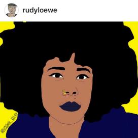 rudy loewe