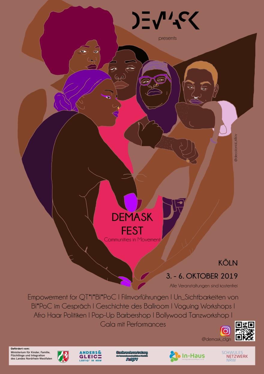 DEMASK poster FINAL_ow_110919.jpg